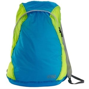 Electrolight Packable Lightweight Backpack